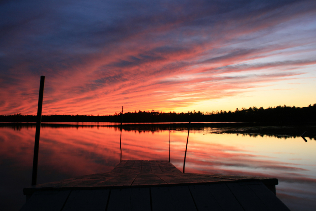 """Sailor's Delight"" by Jeff L. via Flickr Creative Commons"