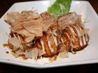 Takoyaki   highlighters