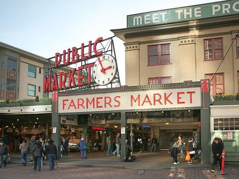 800px pike place market seattle