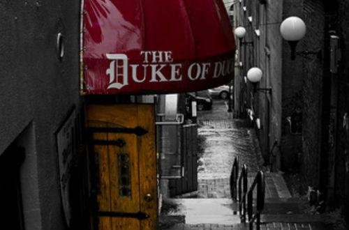 Photo by dukeofduckworth.com