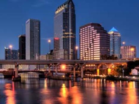Tampa bay1