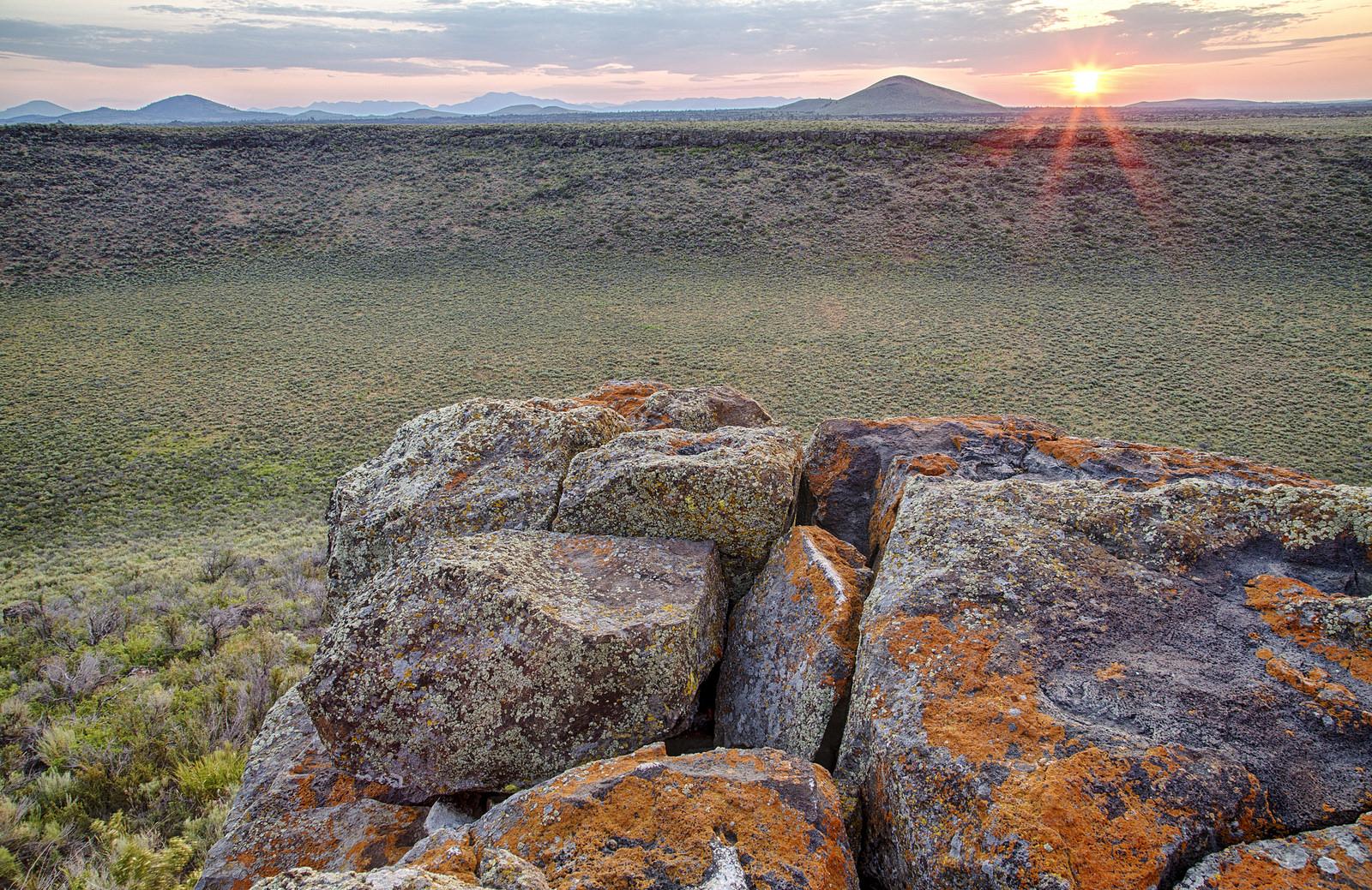 Photo Credit: Bureau of Land Management