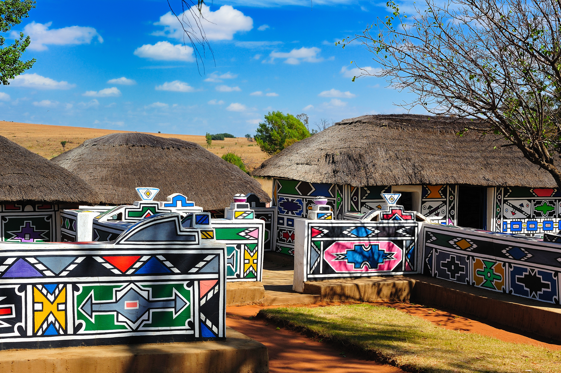 south africa as a tourist destination South africa has such diverse attractions and experiences on offer.
