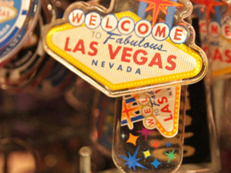 Itinerary overview medium vegas
