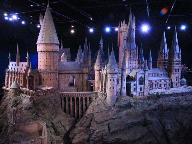 1200px hogwarts model studio tour