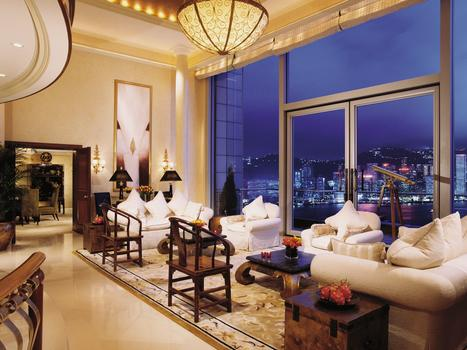 The peninsula hong kong pen suite2