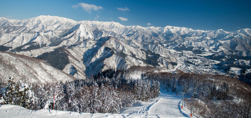 Photo Credit: snowjapan.com