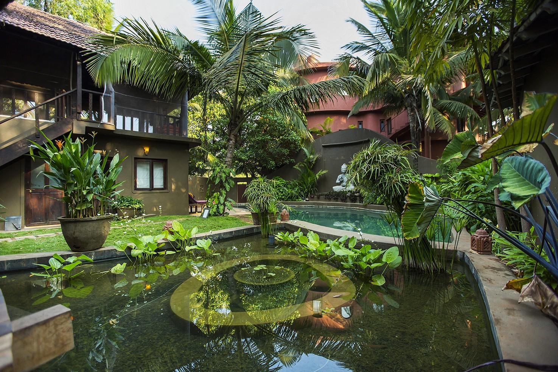 Photo Credit: ashiyana-yoga-goa.com