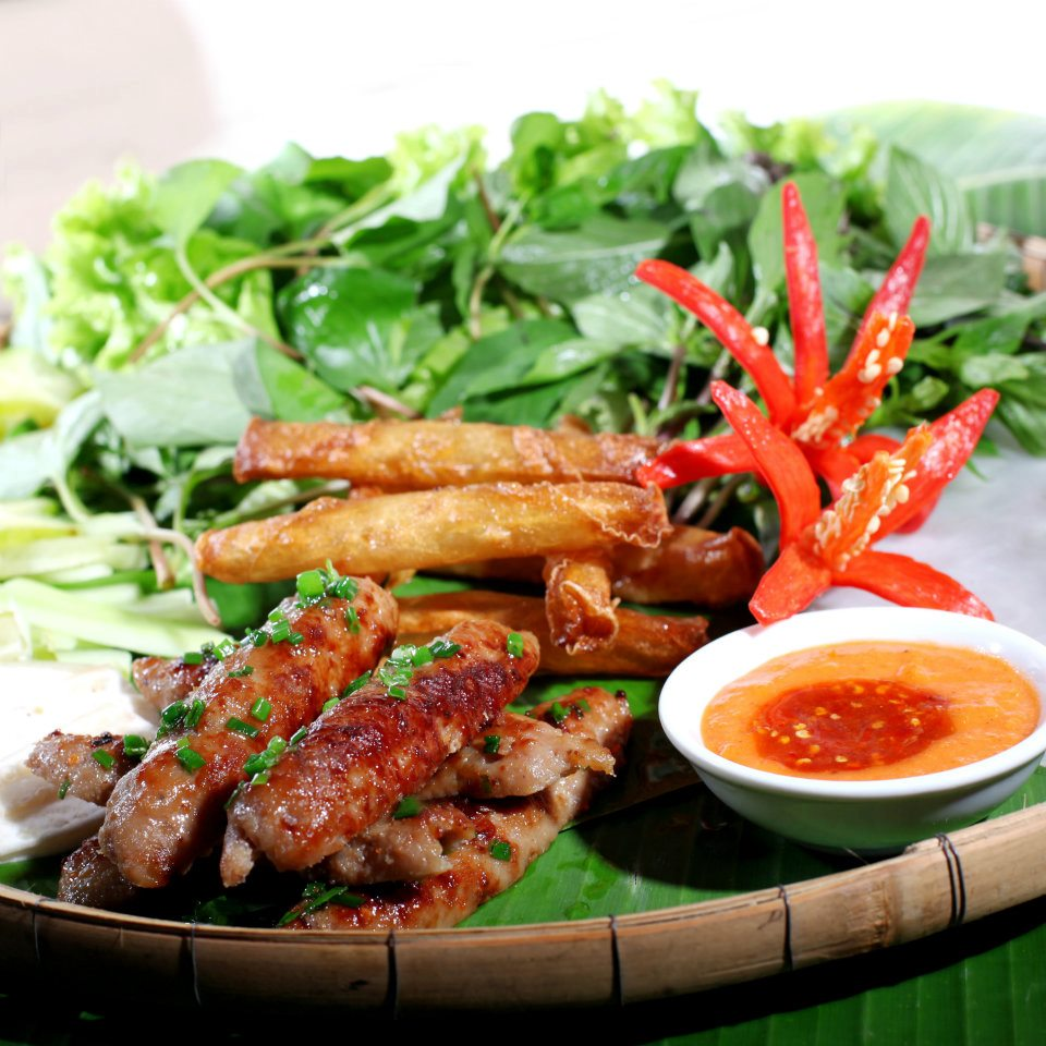 Photo Credit: Yang via http://culinaryvietnam.com/