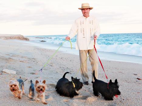 Canin concierge    lead pic