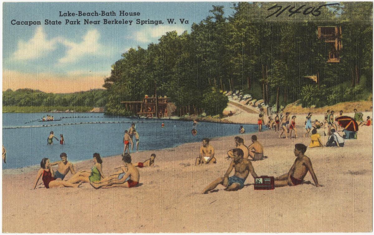 Photo Credit: Boston Public Library