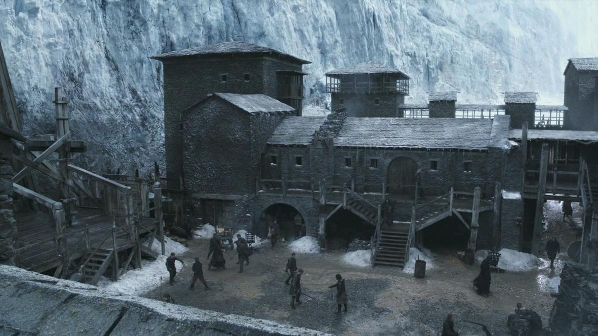 the best game of thrones locations you can actually visit