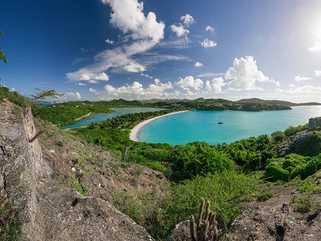 Travel tips antigua