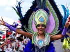 Festivals aruba