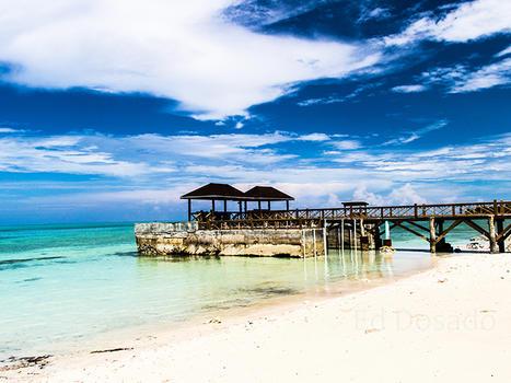 History bahamas