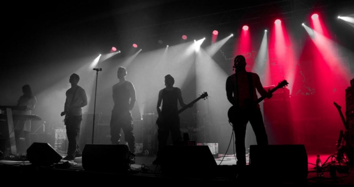 Photo Credit: Kristian Mollenborg