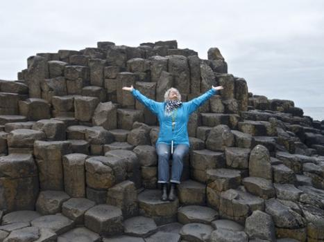The giants causeway in the wishing chair 700x394 janicewaugh