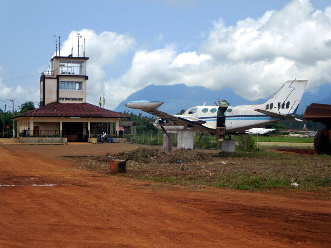 Aeroporto Do : Aeroporto do porto bate recordes e já transportou em mais de