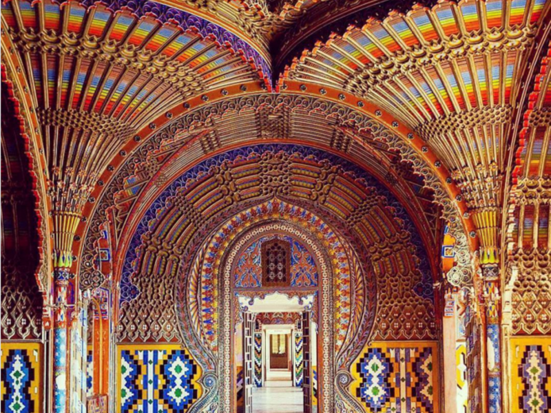 Screen shot 2017 03 13 at 5.30.52 am