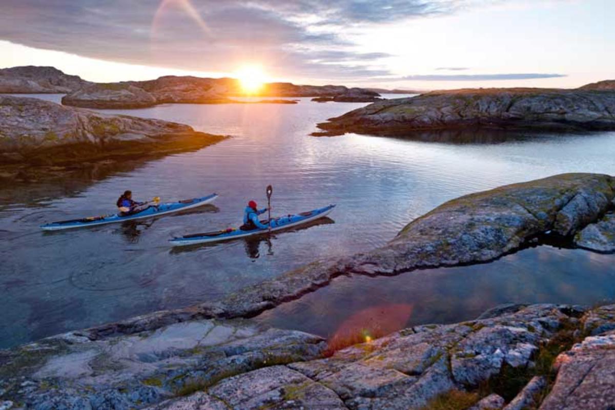 Photo: Henrik Trygg / imagebank.sweden.se