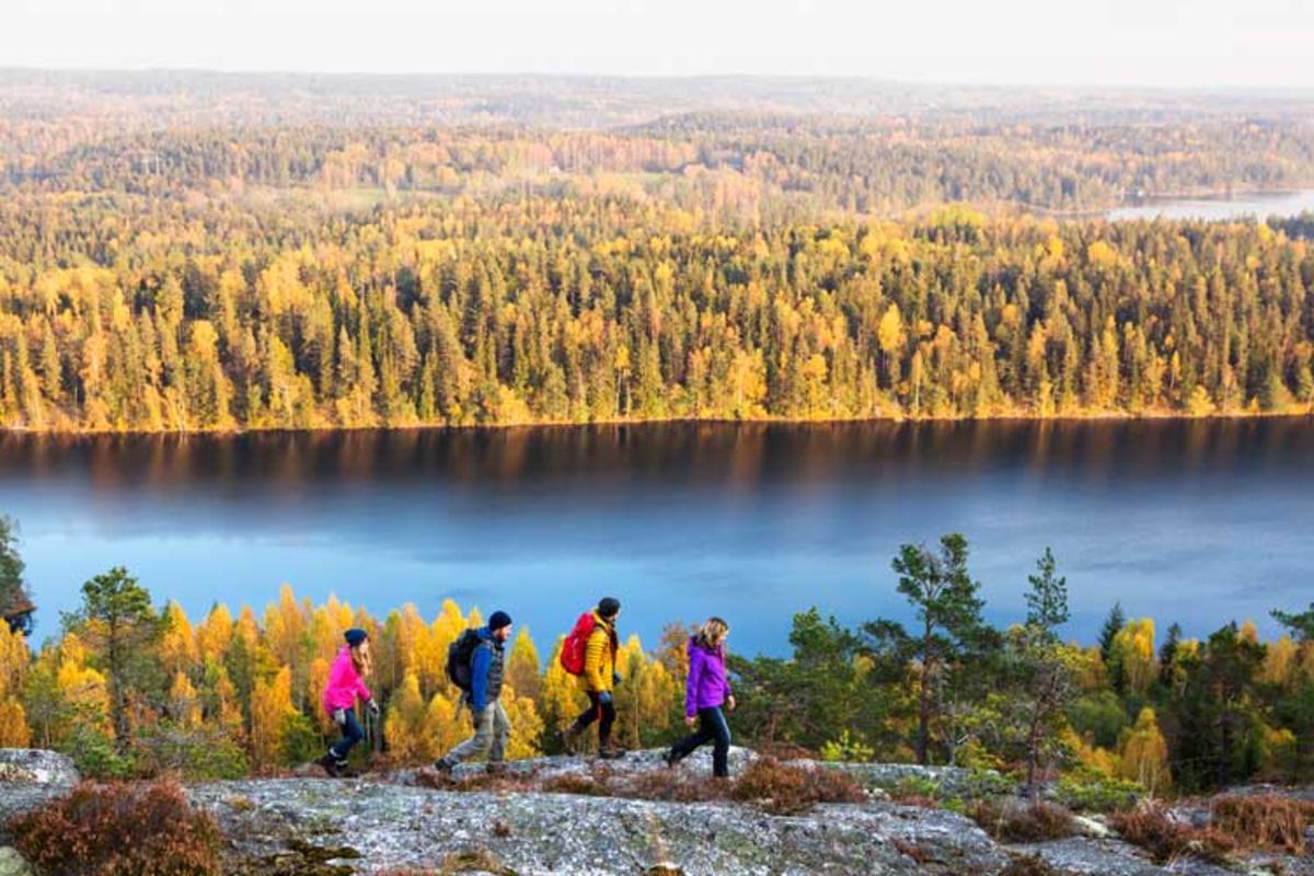 Photo: Roger Borgelid / West Sweden
