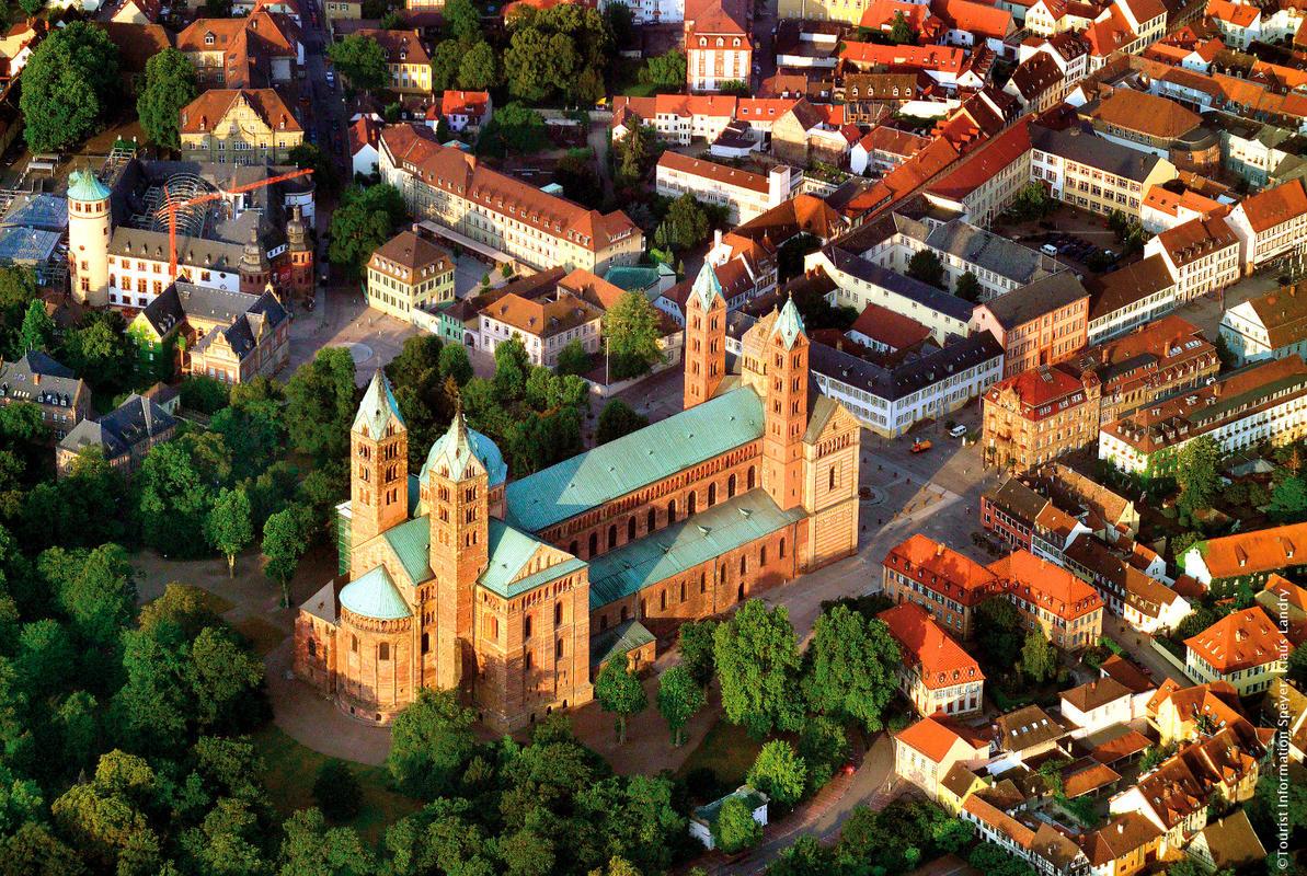 Photo courtesy Germany Tourism