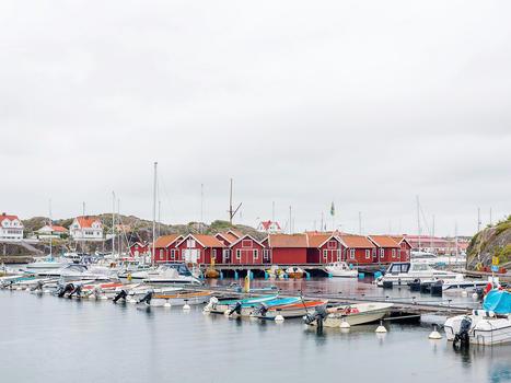 Ckanani westsweden 2