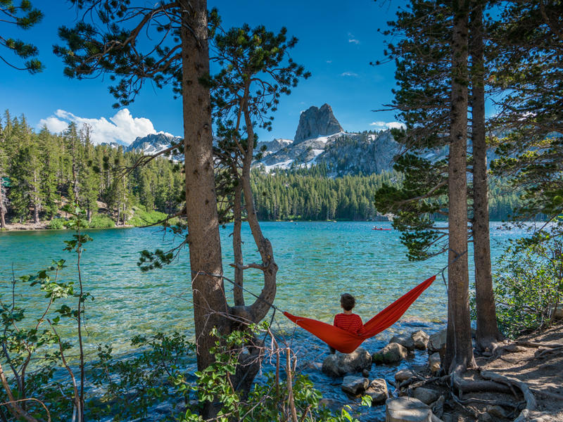 Mammoth lakes iexplore   1000pix %281 of 12%29