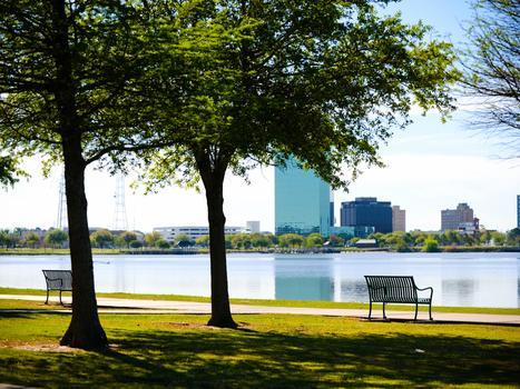 Crop park bench lake charles credit www.lindseyjanies 4  4b7b1a53 4437 e663 4aa2f557b6962f9e
