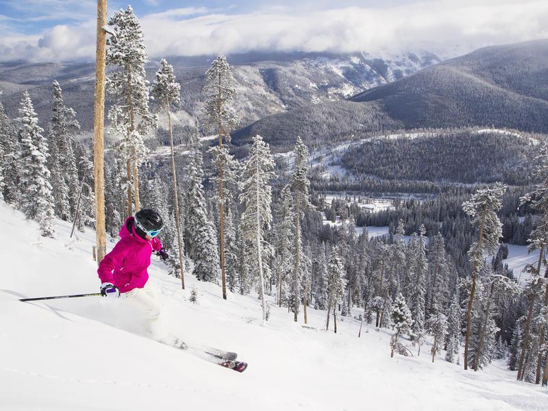 Wpr skiing 1 012913