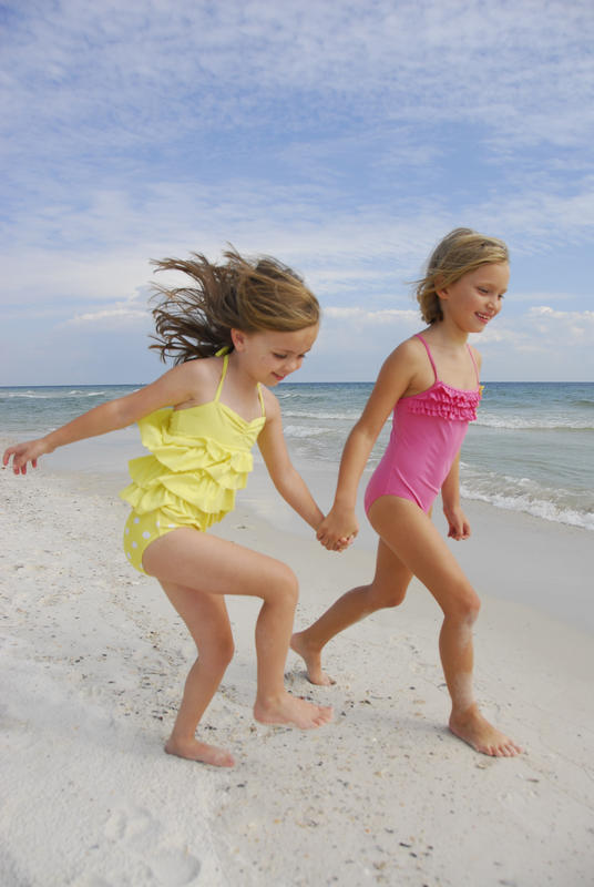 Photo courtesy of Gulf Shores & Orange Beach Tourism