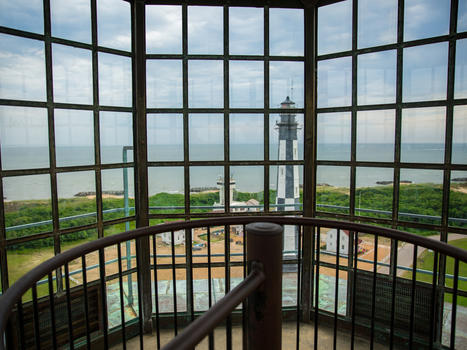 Arts  culture   history  museums   cape henry lighthouses   cape henry lighthouse 6.jpg 2
