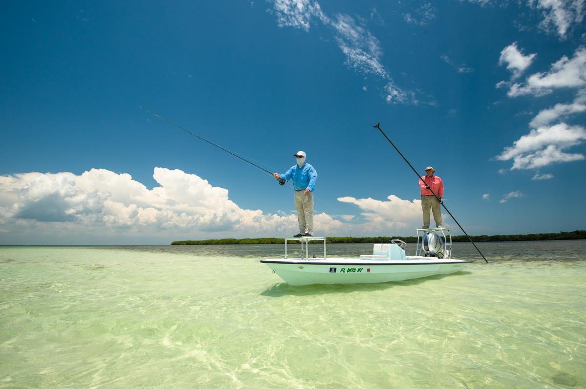 Photo by Carlton Ward Jr. for VISIT FLORIDA