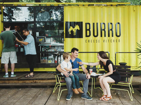Family at burro food truck credit geoff duncan courtesy of visit austin exp 5 31 20.jpg
