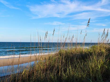 Dunes currituck