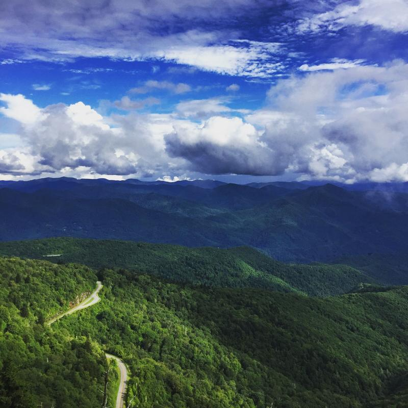 Photo courtesy Jackson County Tourism