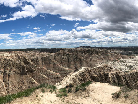 Badlands wowresize