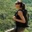 Hiking2015 3