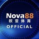 Nova88 indonesia