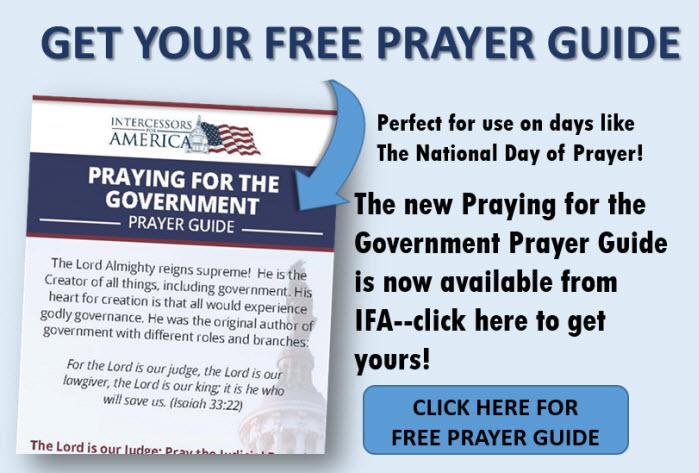 Critical confirmation and budget amendment need prayer!