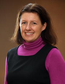Céline Sissler-Bienvenu, Directeur Frankrijk en Franstalig Afrika