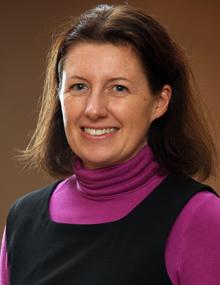 Céline Sissler-Bienvenu, Directrice France et Afrique francophone