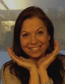 Britt Beedenbender