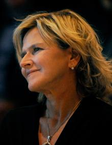 Donna Gadomski