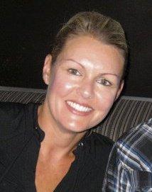 Rachel Guo, Communications Officer, IFAW Australia