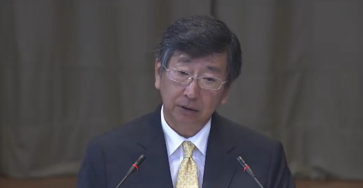 Procès du Japon devant la CIJ : ne crions pas victoire trop vite