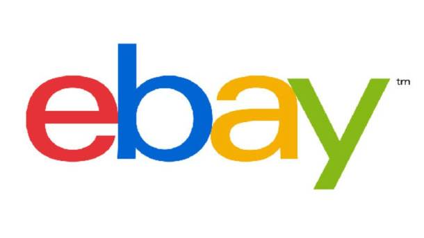 "Not ""faux"" - eBay's continued efforts to help protect elephants"