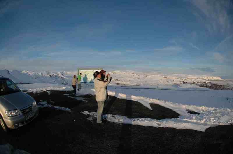 Iceland_blog_1_4