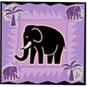 Elephant Cube Image 1