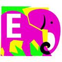 Elephant Cube Image 10